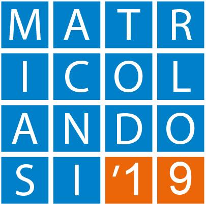 Unipi Calendario Accademico.Homepage Laurea In Turismo Campus Lucca